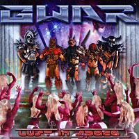 Космические провокаторы и хулиганы Gwar не желают уходить на покой - как и десять предыдущих студийных альбомов коллектива.