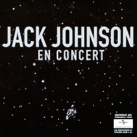 Альбом концертных выступлений талантливого американского автора и исполнителя во время мирового тура 2008 года.
