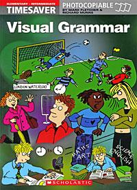 Visual Grammar hashemi l thomas b cambridge english grammar for pet grammar reference and practice