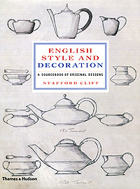 English Style and Decoration: A Sourcebook of Original Designs world textiles a sourcebook