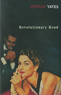 Revolutionary Road how to be a young writer