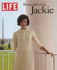 Life: Remembering Jackie life remembering jackie