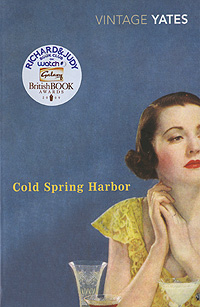 Cold Spring Harbor angela c nichols exploring the lives of aging lesbians on lake superior s north shore