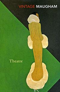 Theatre lambert lambert sweet apocalypse