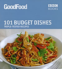 101 Budget Dishes: Triple-Tested Recipes everyday italian 125 simple and delicious recipes