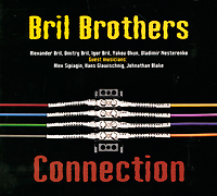 Bril Brothers Bril Brothers. Connection goorin brothers 103 5880