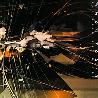 Amon Tobin. Out From Out Where