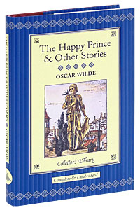 The Happy Prince and Other Stories prince the hits collection