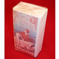 Салфетки Позы любви22616Качественные бумажные салфетки с изображением легендарных страниц Камасутры, старинного восточного трактата о Любви - оригинальный сувенир для людей, ценящих чувство юмора. Характеристики: Размер упаковки:16,5 см x 8,5 см x 5 см. Размер салфетки:33 см x 33 см. Материал:бумага. Артикул: 08591.Уважаемые клиенты!Сюжет изображений ориентирован на публику старше 16 лет.