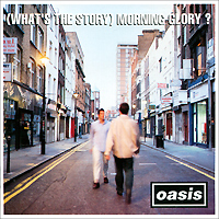 Oasis Oasis. (What's The Story) Morning Glory? пальто alix story alix story mp002xw13vur