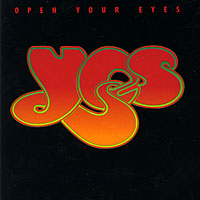 Yes Yes. Open Your Eyes eyes open 3 presentation plus dvd rom