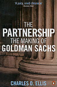 The Partnership: The Making of Goldman Sachs the causal factors of dropout among the socio economically backward