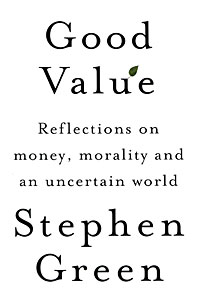 Good Value: Reflections on Money, Morality and an Uncertain World Уцененный товар (№1) hira dhar chudali md hasrat ali and anju choudhury topographical implication on income and employment of nepalese people