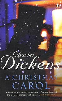 A Christmas Carol a christmas carol and other christmas writings