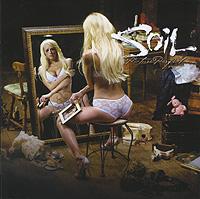 Американский модерн-металлический квартет Soil - не новички на сцене: за плечами у группы - уже пять альбомов, и диск
