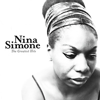 Нина Симон Nina Simone. The Greatest Hits nina simone nina simone in concert