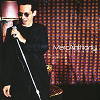 Marc Anthony. Marc Anthony