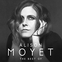 Alison Moyet. The Best Of