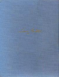 Ludwig Richter richter 12224255111 28