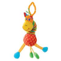 """Развивающая игрушка """"Жираф"""", Tiny Love"""