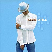 Kevin Lyttle. Kevin Lyttle (ECD)