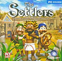 The Settlers: Зарождение цивилизаций