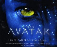 The Art of Avatar: James Cameron's Epic Adventure taking on the trust – the epic battle of ida tarbell and john d rockefeller