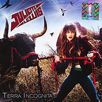 Новый студийный альбом актрисы и певицы Джульетт Льюис! На этом диске вы услышите и панк-рок, и мелодичный гитарный рок, и даже поп, объединенные агрессивной энергетикой Льюис.