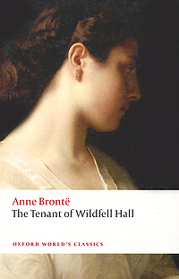 The Tenant of Wildfell Hall костюм для танца живота society for the promotion of natural hall yc1015 ad