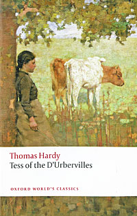 Tess of the D'Urbervilles the quality of accreditation standards for distance learning