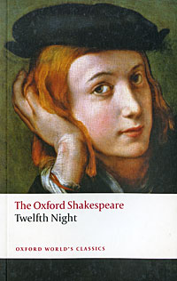 Twelfth Night bestsellers 3 twelfth night [book with audio cd x1 ]
