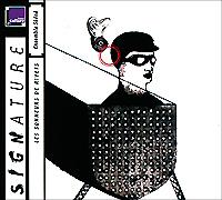 Ensemble Skene Ensemble Skene. Les Sonneurs De Rivets эван паркер electro acoustic ensemble evan parker electro acoustic ensemble the eleventh hour