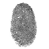 Стикер Paristic Отпечаток, цвет: черный, 72 х 116 см2563-BB Renaissance (т. коричневый)Добавьте оригинальность вашему интерьеру с помощью необычного стикера Отпечаток. Изображение на стикере имитирует отпечаток пальца. Необыкновенный всплеск эмоций в дизайнерском решении создаст утонченную и изысканную атмосферу не только спальни, гостиной или детской комнаты, но и даже офиса. Стикервыполнен из матового винила - тонкого эластичного материала, который хорошо прилегает к любым гладким и чистым поверхностям, легко моется и держится до семи лет, не оставляя следов. Сегодня виниловые наклейки пользуются большой популярностью среди декораторов по всему миру, а на российском рынке товаров для декорирования интерьеров - являются новинкой.Paristic - это стикеры высокого качества. Художественно выполненные стикеры, создающие эффект обмана зрения, дают необычную возможность использовать в своем интерьере элементы городского пейзажа. Продукция представлена широким ассортиментом - в зависимости от формы выбранного рисунка и от Ваших предпочтений стикеры могут иметь разный размер и разный цвет (12 вариантов помимо классического черного и белого). В коллекции Paristic-авторские работы от урбанистических зарисовок и узнаваемых парижских мотивов до природных и графических объектов. Идеи французских дизайнеров украсят любой интерьер: Paristic -это простой и оригинальный способ создать уникальную атмосферу как в современной гостиной и детской комнате, так и в офисе. В настоящее время производство стикеров Paristic ведется в России при строгом соблюдении качества продукции и по оригинальному французскому дизайну. Характеристики:Размер стикера: 72 см х 116 см. Комплектация: виниловый стикер; инструкция; Производитель: Франция.