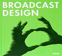 Bjorn Bartholdy Broadcast Design (+ CD-ROM) kazi rifat ahmed simu akter and kushal roy alternative development loom by reason of natural changes