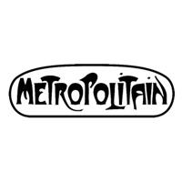 Стикер Paristic Вход в парижское метро, 15 х 37 см13134006РДобавьте оригинальность вашему интерьеру с помощью необычного стикера Вход в парижское метро. Великолепное исполнение добавит изысканности в дизайн. Необыкновенный всплеск эмоций в дизайнерском решении создаст утонченную и изысканную атмосферу не только спальни, гостиной или детской комнаты, но и даже офиса. Стикер выполнен из матового винила - тонкого эластичного материала, который хорошо прилегает к любым гладким и чистым поверхностям, легко моется и держится до семи лет, не оставляя следов. Сегодня виниловые наклейки пользуются большой популярностью среди декораторов по всему миру, а на российском рынке товаров для декорирования интерьеров - являются новинкой.Paristic - это стикеры высокого качества. Художественно выполненные стикеры, создающие эффект обмана зрения, дают необычную возможность использовать в своем интерьере элементы городского пейзажа. Продукция представлена широким ассортиментом - в зависимости от формы выбранного рисунка и от ваших предпочтений стикеры могут иметь разный размер и разный цвет (12 вариантов помимо классического черного и белого). В коллекции Paristic - авторские работы от урбанистических зарисовок и узнаваемых парижских мотивов до природных и графических объектов. Идеи французских дизайнеров украсят любой интерьер: Paristic - это простой и оригинальный способ создать уникальную атмосферу как в современной гостиной и детской комнате, так и в офисе. В настоящее время производство стикеров Paristic ведется в России при строгом соблюдении качества продукции и по оригинальному французскому дизайну. Характеристики:Размер стикера: 34 см х 36 см. Комплектация: виниловый стикер; инструкция. Производитель: Россия.