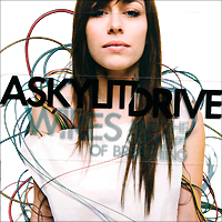 A Skylit Drive A Skylit Drive. Wires And The Concept Of Breathing 3dm2283 leadshine digital microstep drive 3 phase 11 7a ac180 240v fit 86 110 130 motor