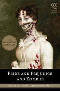 Pride and Prejudice and Zombies: The Classic Regency Romance - Now with Ultraviolent Zombie Mayhem! the zombies колин бланстоун род аргент the zombies featuring colin blunstone