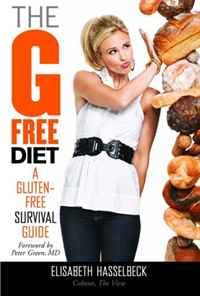 The G-Free Diet: A Gluten-Free Survival Guide ос windows 7 professional