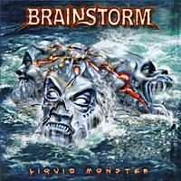 Brainstorm Brainstorm. Liquid Monster rotary roller metal shears blade for cutting metal