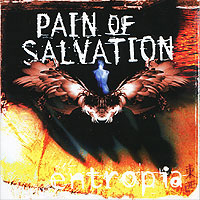 Pain Of Salvation Pain Of Salvation. Entropia cd pain of salvation in the passing light of day
