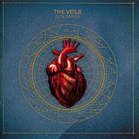 The Veils The Veils. Sun Gangs multiple color mix dot birdcage veil 25cm width millinery veils diy hair accessories hat bridal wedding netting party headwear