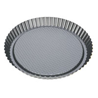 Форма для выпечки Tescoma Delicia, диаметр 28 см. 623114