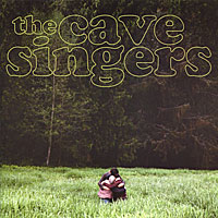 The Cave Singers The Cave Singers. Invitation Songs арло гатри arlo guthrie in times like these