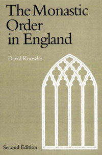 The Monastic Order in England: A History of its Development from the Times of St Dunstan to the Fourth Lateran Council 940-1216 new england textiles in the nineteenth century – profits