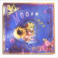 Moose. Xyz