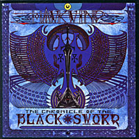 Hawkwind Hawkwind. The Chronicle Of The Black Sword 1more super bass headphones black and red
