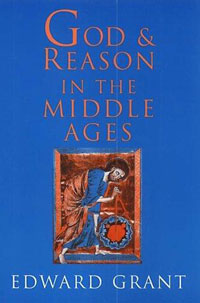 God and Reason in the Middle Ages о м щербакова средневековая москва moscow in the middle ages