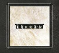 Thunderheist Thunderheist. Thunderheist the dada