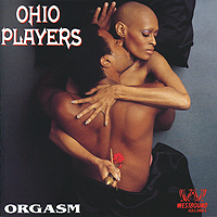 The Ohio Players.  Orgasm - The Very Best Of The Westbound Years Ace Records,Концерн