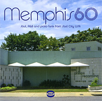 Memphis 60